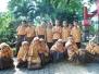 Alun-alun Kota Malang